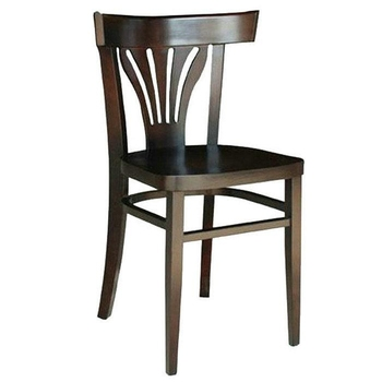 wood chair parts suppliers unusual company chichester stable design home furniture made from recyclable material