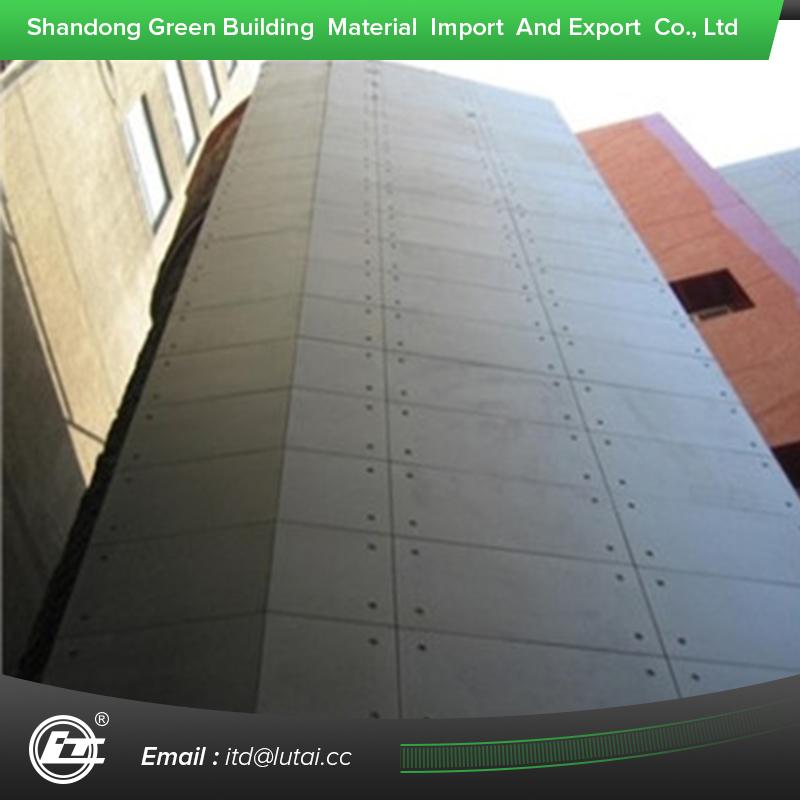Cement Board Ceiling Malaysia Www Energywarden Net