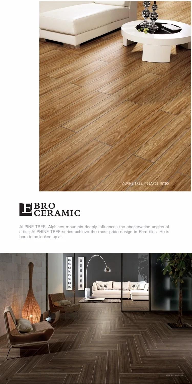 scrabble non slip wood look porcelain tile floors and walls ceramic tile that looks like wood view wood scrabble tiles ebro ceramic product details