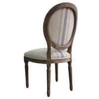 French louis style dining chair/louis xvi dining chairs ...