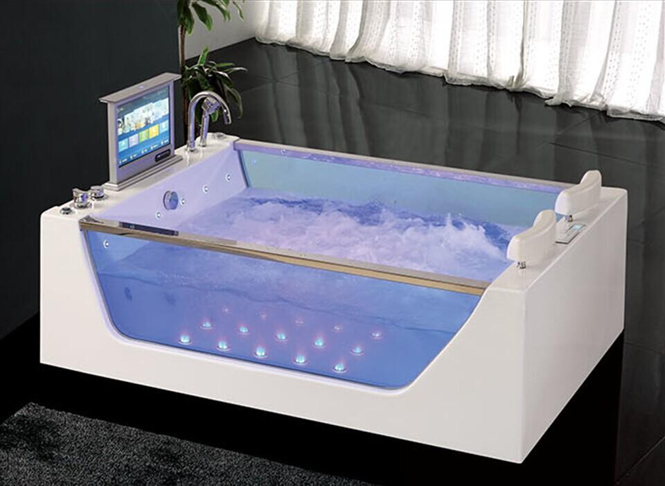 Hs B227a Philippines Bathtub Price MalaysiaCheap