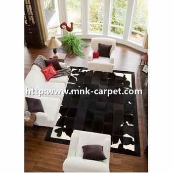 nice living room rugs decorate wall hangings modern design fur carpet rug buy
