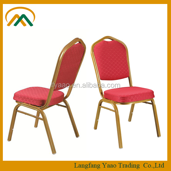Wholesale Cheap Used Banquet Chair Stackablekpbc004  Buy