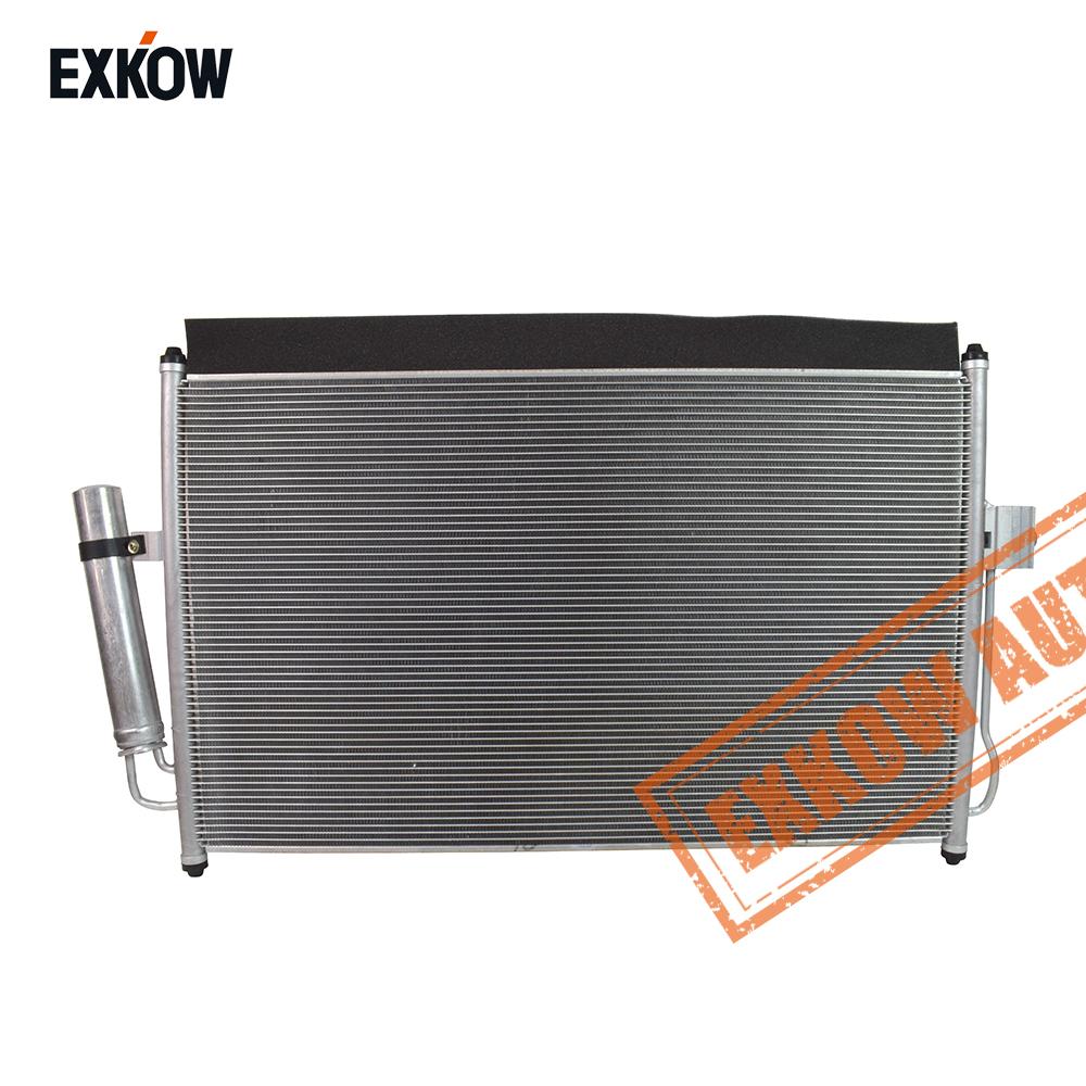 hight resolution of cat logo de fabricantes de condensador para isuzu de alta calidad y condensador para isuzu en alibaba com