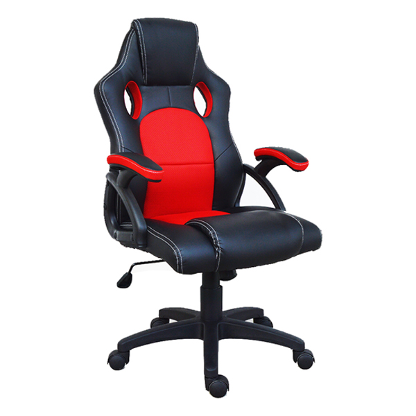 Y2706a Cheap Gaming Office Chair  Buy Gaming Chair