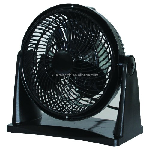 small resolution of thermal fuse protection mini personal portable 8inch air circulator cooling air table box fan