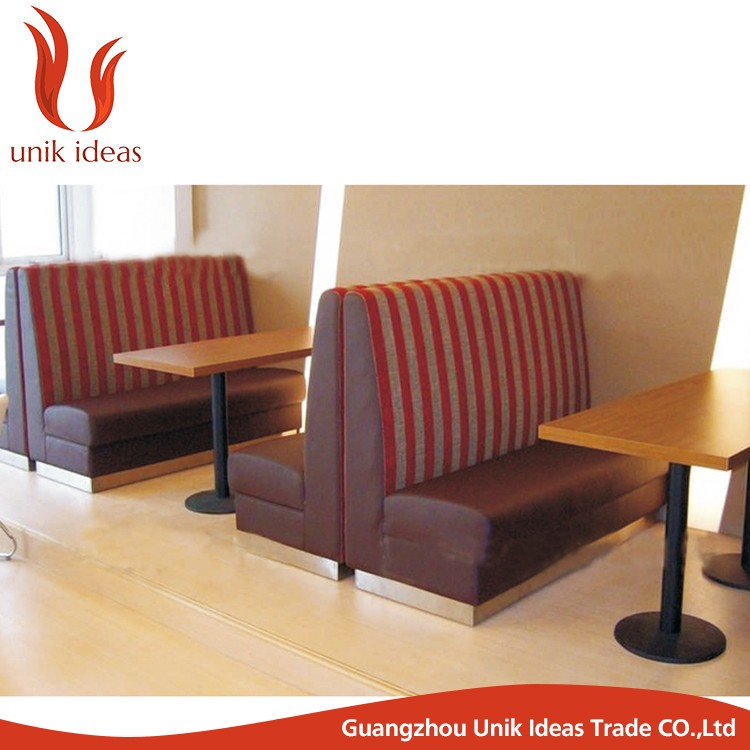 dfs sofas best stuffing for sofa cushions commercial use double side restaurant booth seating fast ...