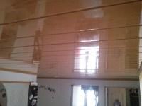 Modern 3d Wood Ceiling Panels Foam Board Printing Interior ...