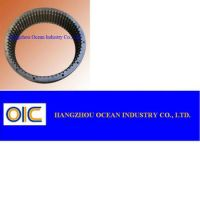 Large Gear Ring - Buy Ring And Pinion Gears,Ring Gear ...