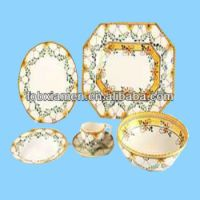 Novelty Handmade Portuguese Ceramic Dinnerware - Buy ...