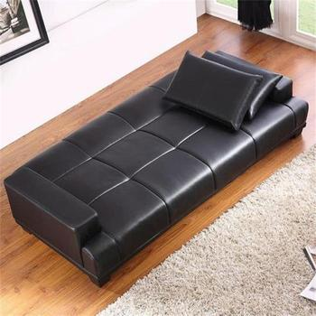 sofa bed in sale corner modular for leather philippines buy