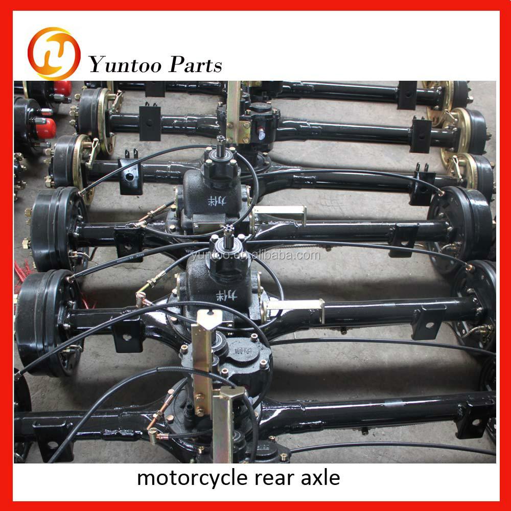 medium resolution of reverse gear box for motorcycle big leaf spring 3 wheel motorcycle