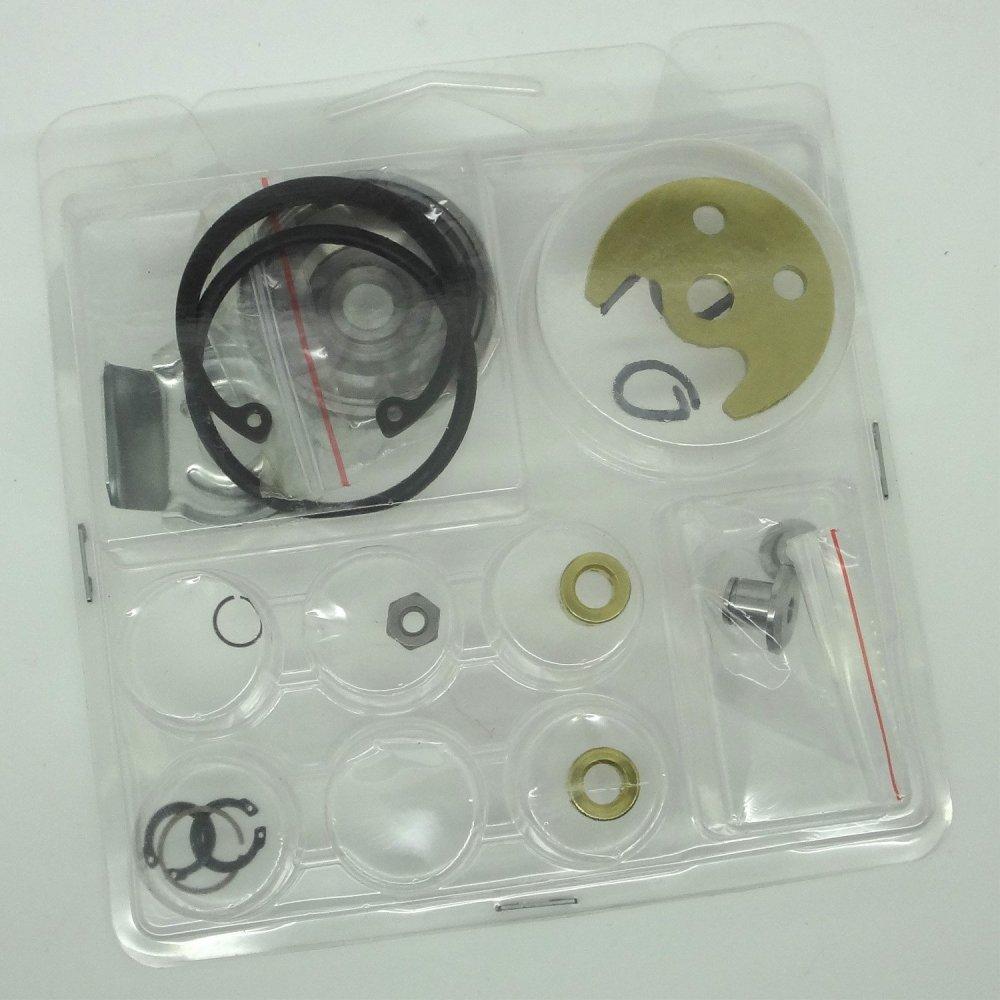 medium resolution of get quotations conpus volvo s80 t6 xc 90 t6 bi turbo charger td03 08g repair rebuild