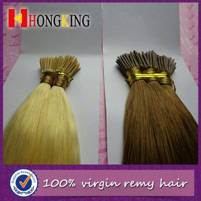 Sally s beauty supply hair extension case best beauty 2017 euronext remy 18 inch clip in hair extensions blonde pmusecretfo Image collections