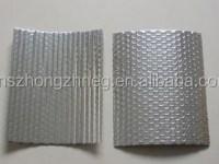 Foam Pipe Insulation Sizes - Buy Foam Pipe Insulation ...