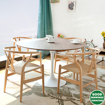 danish living room furniture traditional designs pictures modern design replica wooden and rattan dining chair