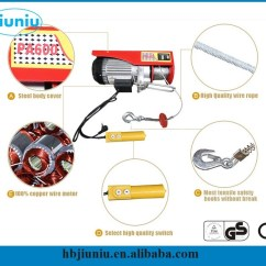 Renault Megane Window Motor Wiring Diagram Frigidaire Affinity Dryer Hugo Pa200 Electric Hoist : 40 Images - Diagrams ...