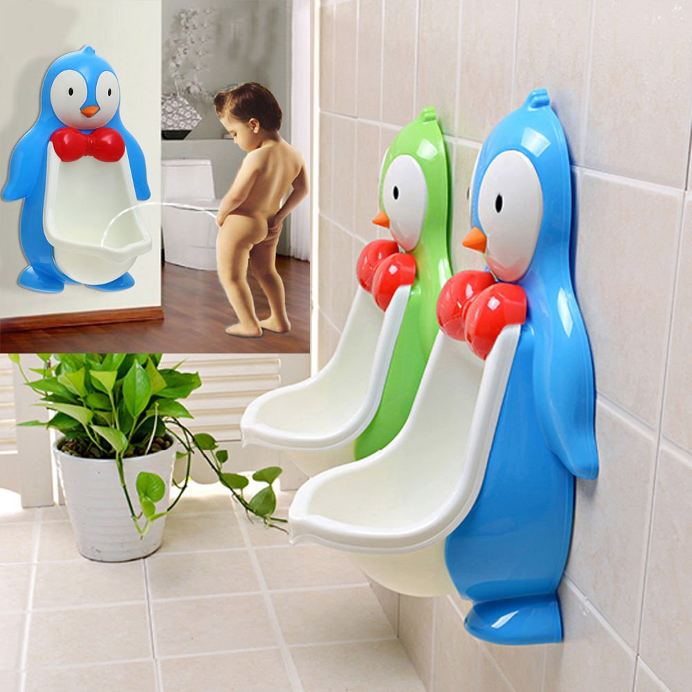 potty chair large child revolving of godrej cheap baby training find get quotations kids children urinal toilet boy bathroom pee trainer