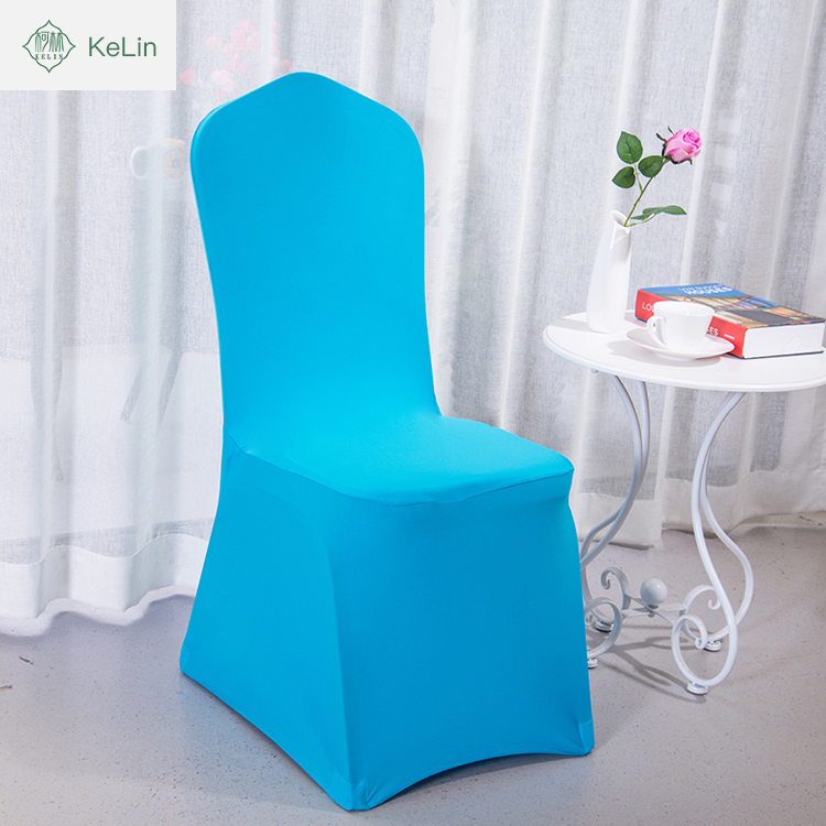 wedding chair covers yeovil replacement director nz hire suppliers and manufacturers at alibaba com