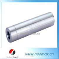 Water Pipe Magnets - Buy Water Filter Magnets,Magnetic Rod ...