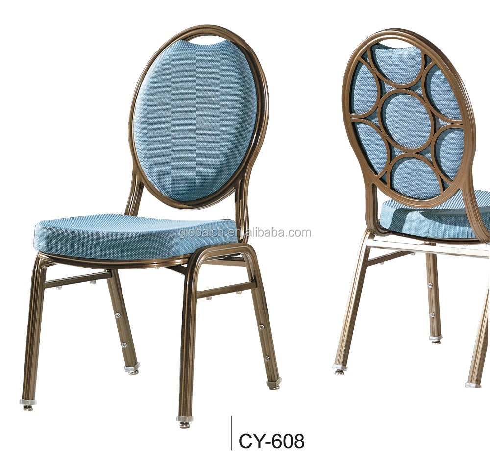 Used Banquet Chairs Hotel Furniture Banquet Hall Chairs Banquet Hall Furniture Used Banquet Chairs Buy Dining Room Chairs Wood Napoleon Chair Wholesale Banquet Chair