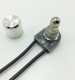 3 way rotary lamp switch wiring diagram 3 free engine light switch 4 position 1 switch 3 light wiring diagram [ 1000 x 1000 Pixel ]
