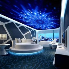 False Ceiling Designs For Living Room Wall Colors Ideas Pop Hall Photos