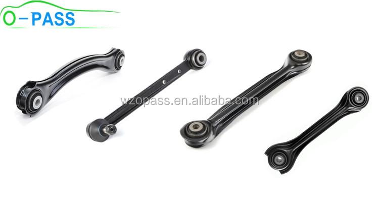 Opass Suspension Repair Kit 2103503306 Control Arm For