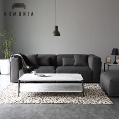 Black Modern Sofa Set Hay Mags Soft New Design Model Sets Pictures Buy Wooden