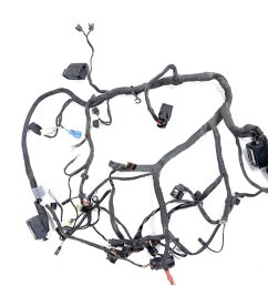 get quotations 06 bmw k1200r main wiring harness chassis loom 61117670214 [ 1500 x 994 Pixel ]