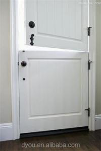 Lowes Interior Doors Dutch Doors With Glass Material - Buy ...