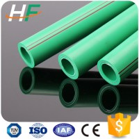 Flexible Pipe Colored Pipe Black Culvert Pvc Water Pipe ...