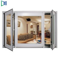 List Manufacturers of Indian Window Design, Buy Indian ...