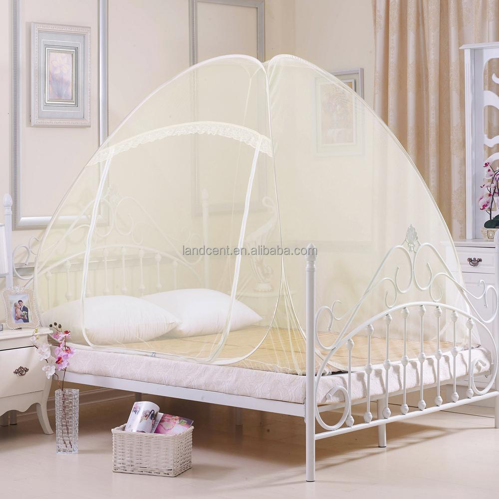 Fach moskitonetz bett zelt transportables bett zelt startseite design bilder - Ameisen im schlafzimmer was tun ...