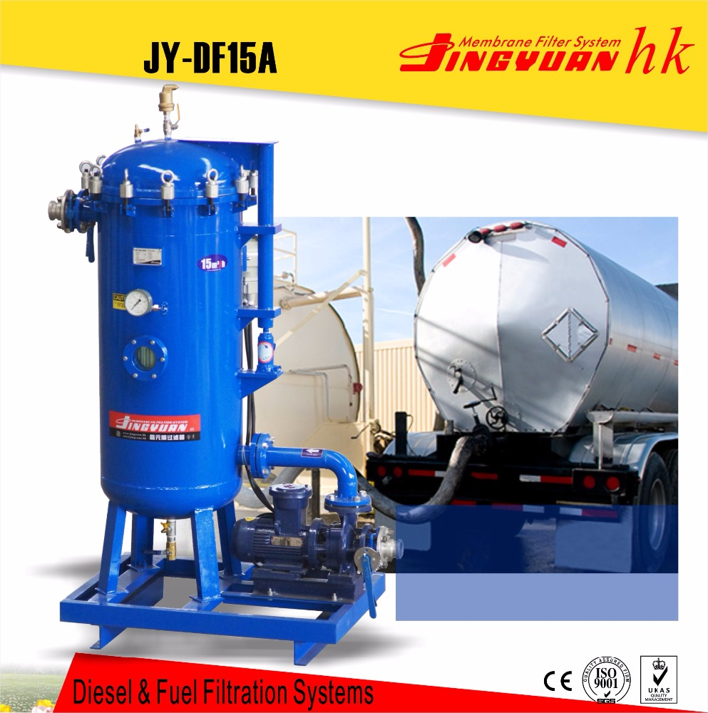 medium resolution of fuel filtration system fuel filtration system suppliers and manufacturers at alibaba com