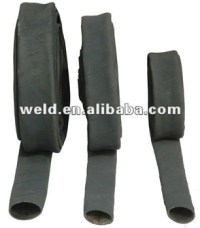 Welding Torch Rubber Hose - Buy Large Rubber Hose,Rubber ...