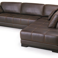 Sofas Leather Cheap Sofa Bed Sheet Set Modern Corner Find Get Quotations Genuine Brown And L Shaped Cover 8267 With