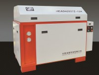 High Pressure Waterjet Intensifier Pump - Buy Intensifier ...