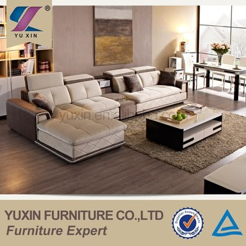 sofa set designs for indian homes covers cheap uk latest weeding sweet home high quality buy
