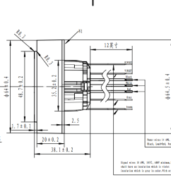 nema socket photocell [ 1607 x 624 Pixel ]