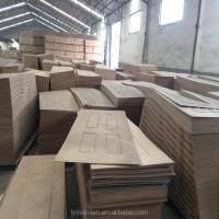 Wood Door Skin Panel - Buy Wood Door Skin Panel,Wood Door ...