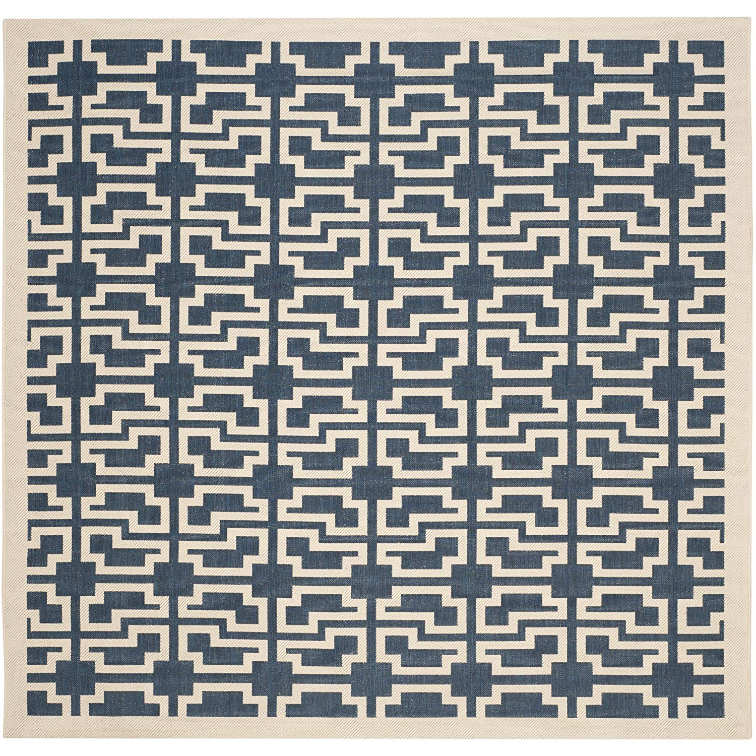 cheap outdoor square rug find outdoor