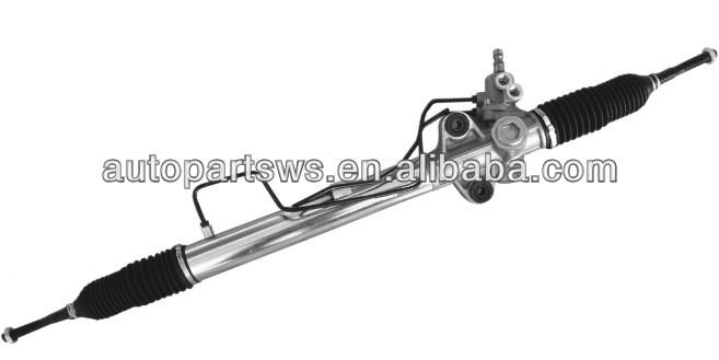 Brand new for steering rack MITSUBISHI PAJERO V76 L200 oem