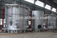Central Electric Furnace Parts - Buy Porcelain Furnace ...