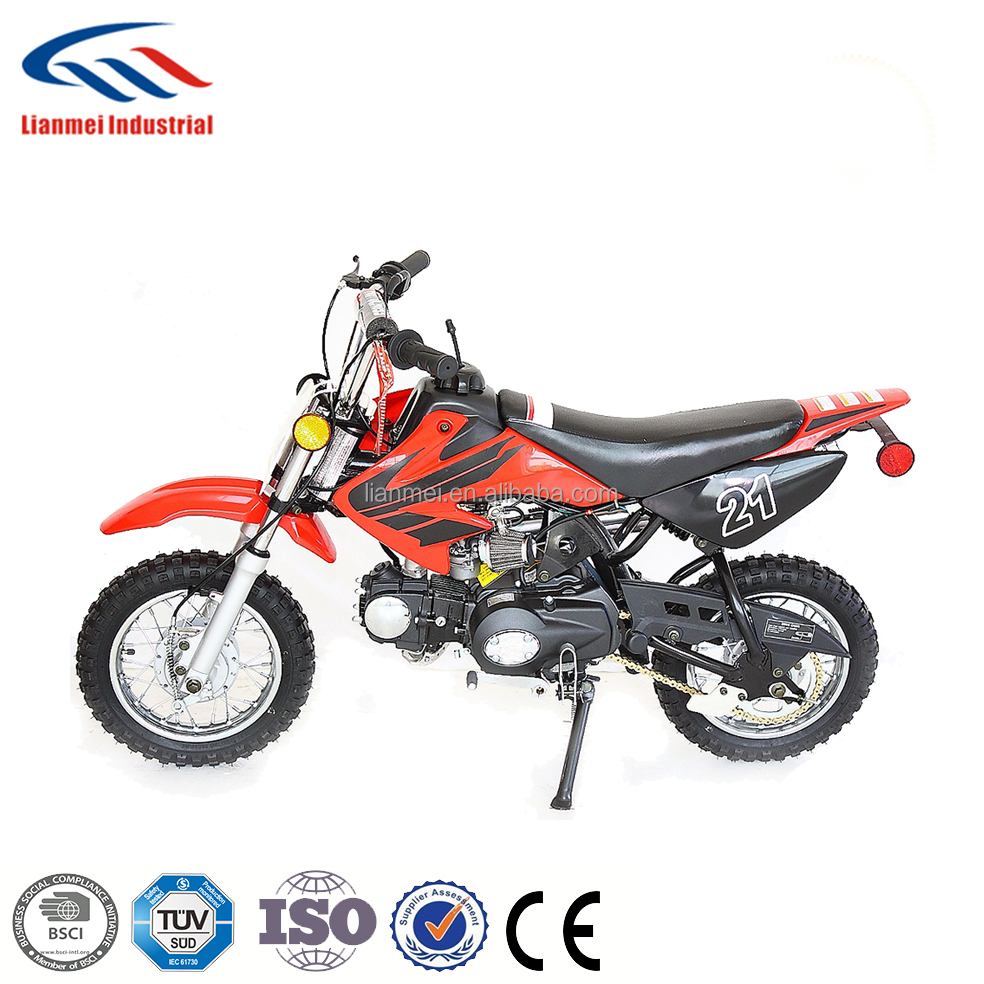 hight resolution of wiring diagram for 125cc ssr dirt bike ssr 125cc headlight pit bike wiring diagram 2010 72cc pit bike wiring diagram