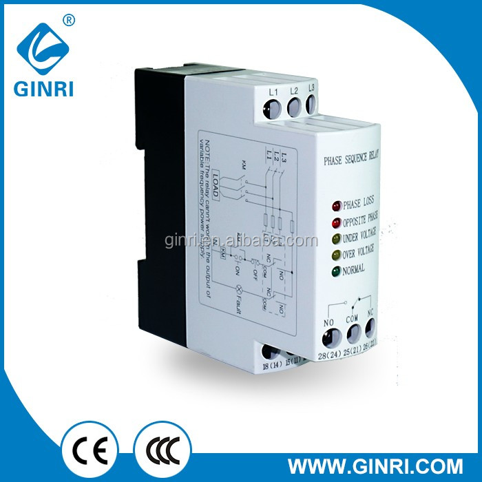 With Light Curtain Wiring Diagram On Din Rail Typical Wiring Diagram