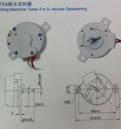 washing machine timer wiring diagram 36 wiring diagram videocon semi automatic washing machine circuit diagram lg [ 1000 x 873 Pixel ]