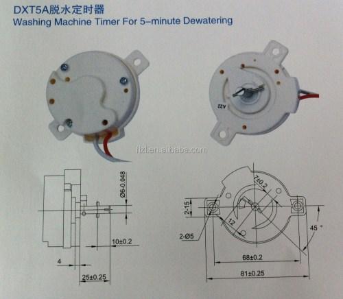 small resolution of washing machine timer wiring diagram 36 wiring diagram videocon semi automatic washing machine circuit diagram lg