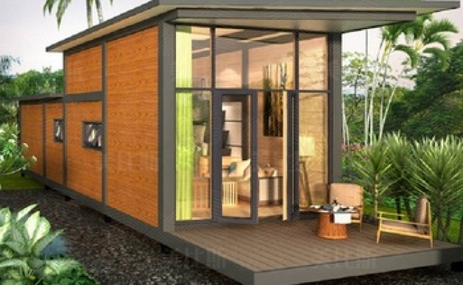 Luxury Tiny Container Homes House Wholesale Malaysia Price