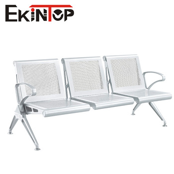 waiting chairs chair design in autocad price airport customer room seating used